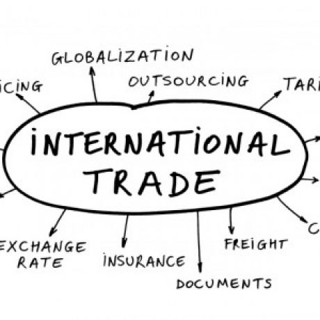 Group logo of MASTER IN INTERNATIONAL TRADE AND POLICY 5 (MITPL5)