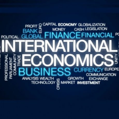 Group logo of MASTER OF RESEARCH IN INTERNATIONAL ECONOMICS 2 (MORIE 2)